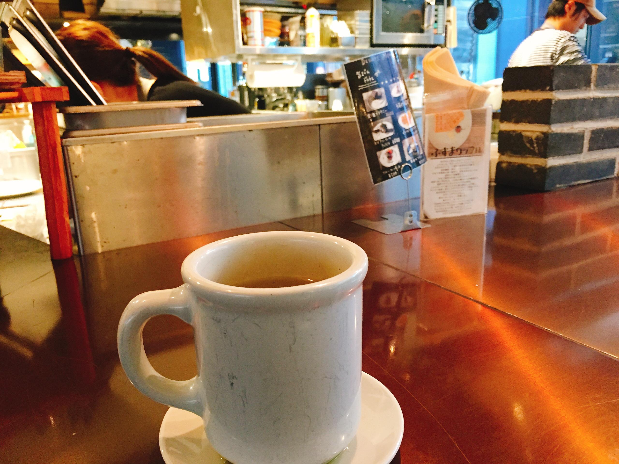 代々木上原駅西口 電源カフェ NODE UEHARA Cafe,Bar&Deri(ノードウエハラ カフェバーアンドデリ)