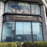 SERVCORP(サーブコープ)のサービス・料金を体験して口コミ解説してみた