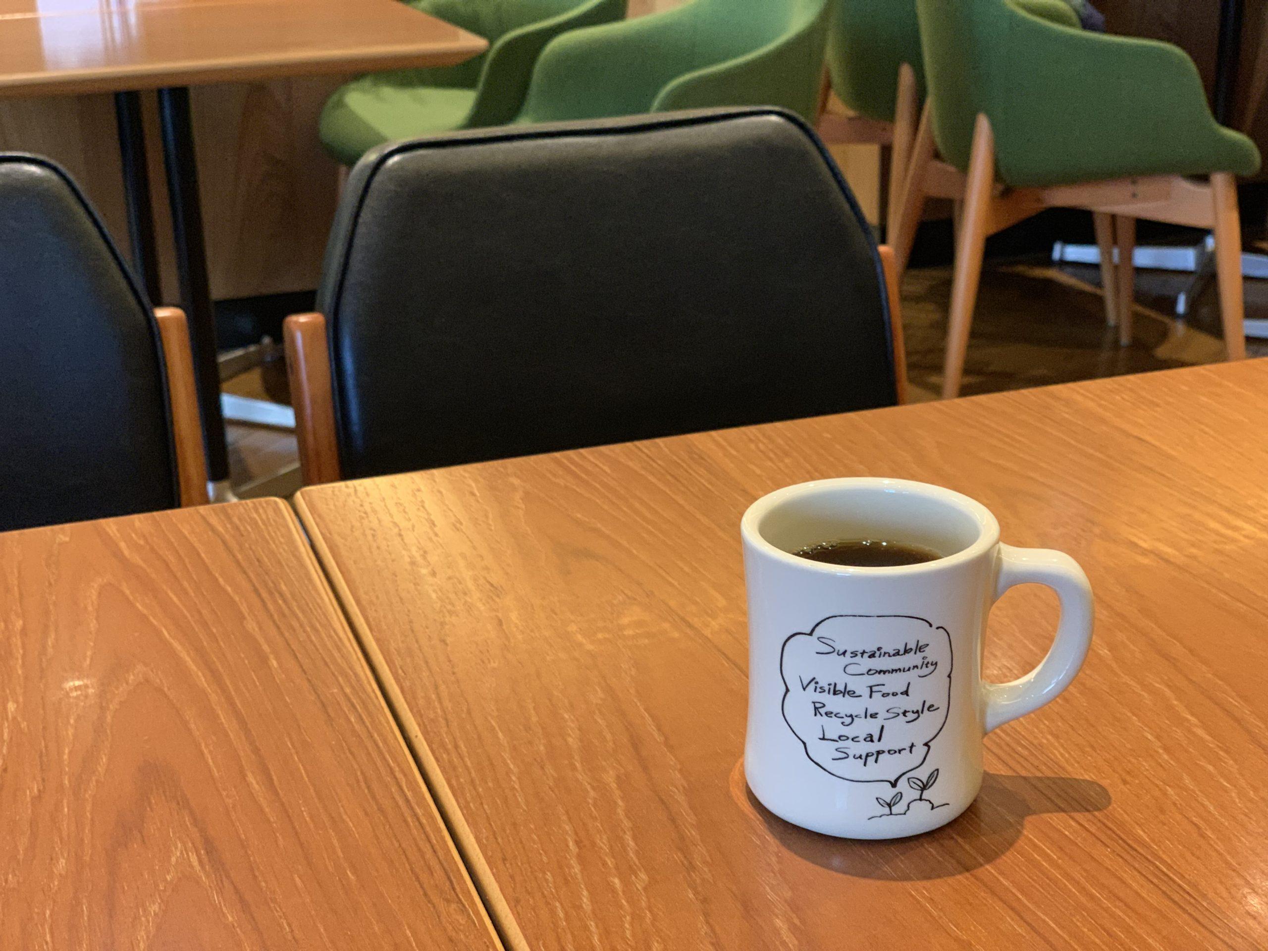 日比谷駅 打ち合わせカフェ Q CAFE by Royal Garden Cafe Wi-Fi