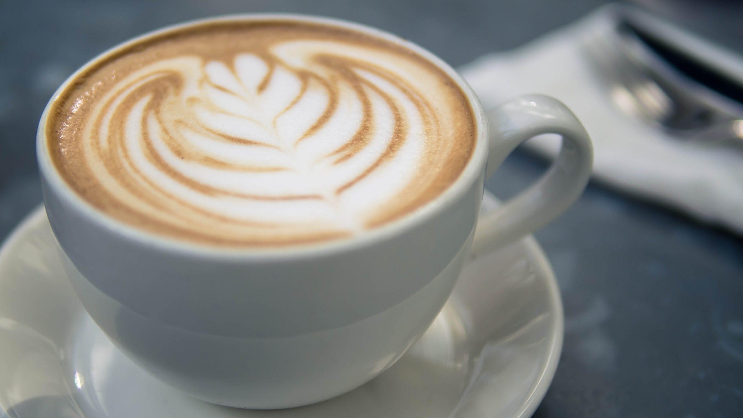 渋谷駅新南口 打ち合わせカフェ DOUBLE TALL CAFE 渋谷店 Wi-Fi