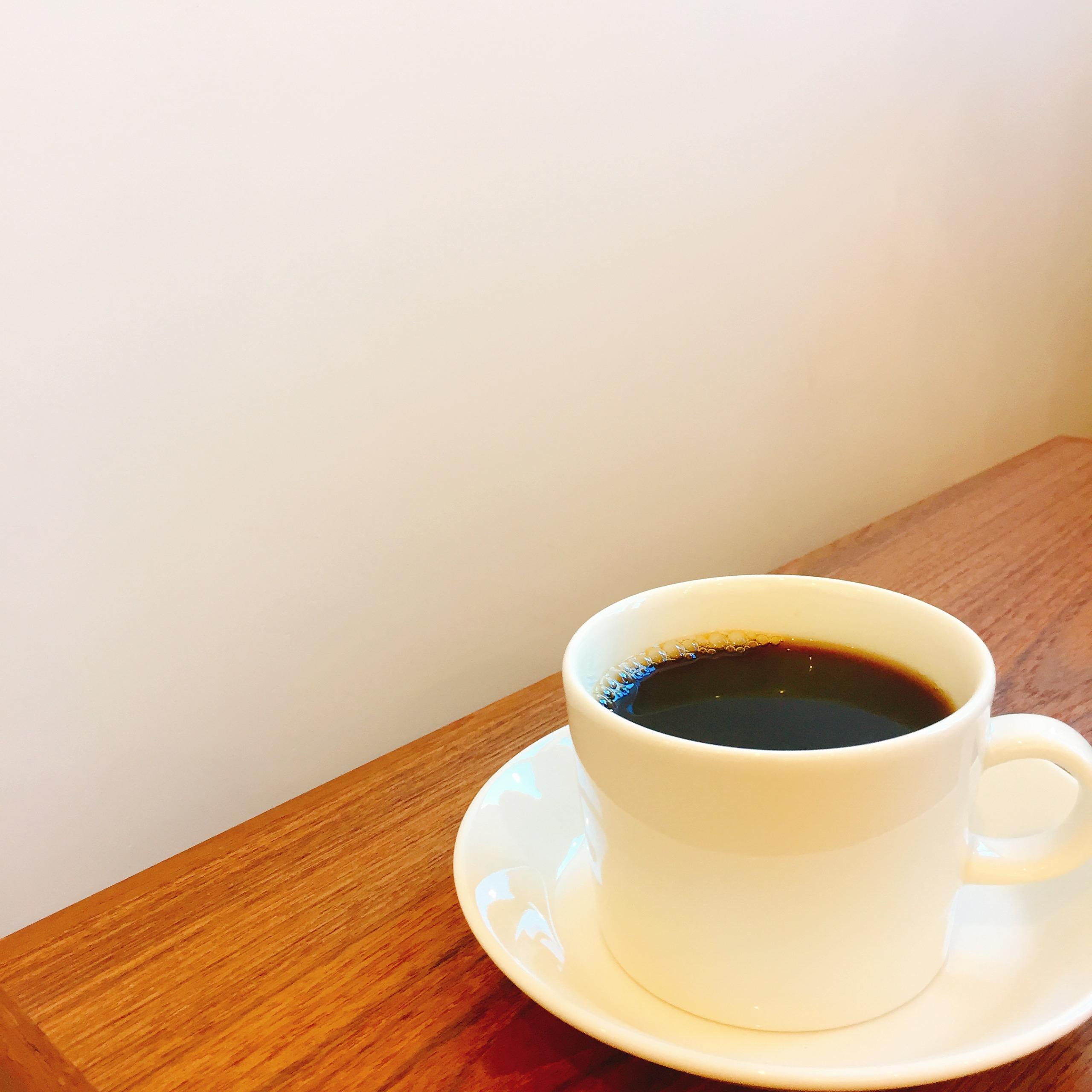 代々木駅北口 打ち合わせカフェ cafe nook