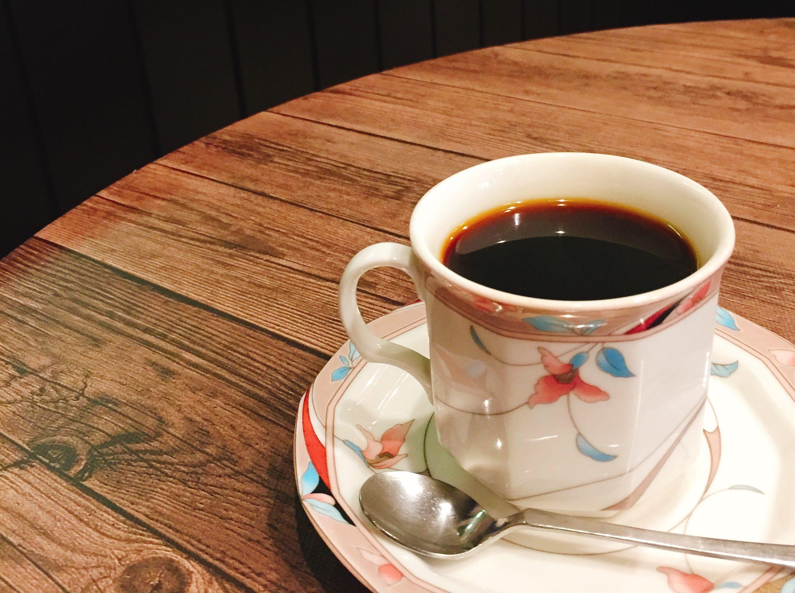 塚田駅東口 打ち合わせカフェ cafe Dejave(カフェデジャブ)