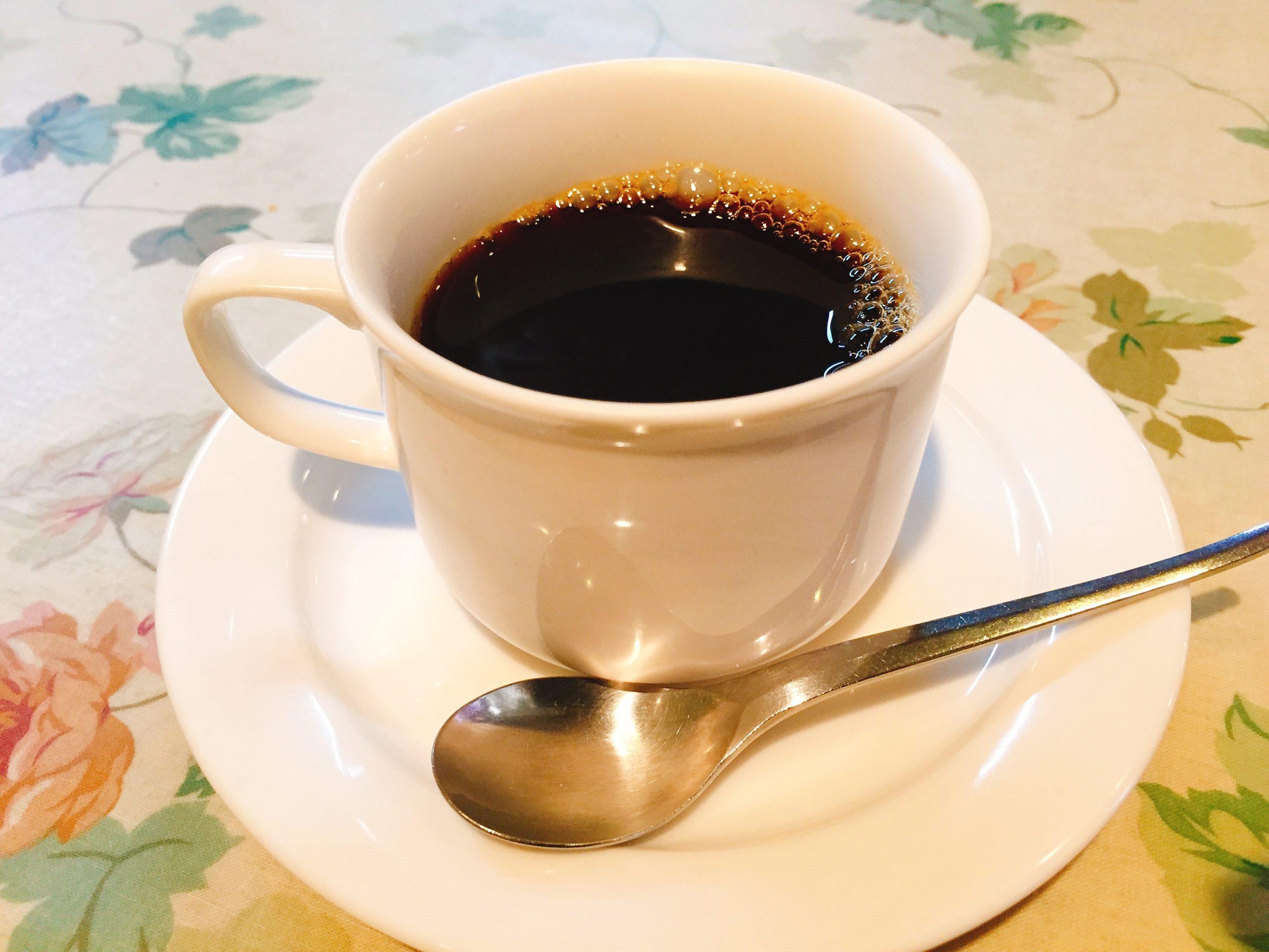北習志野駅東口 打ち合わせカフェ かりん