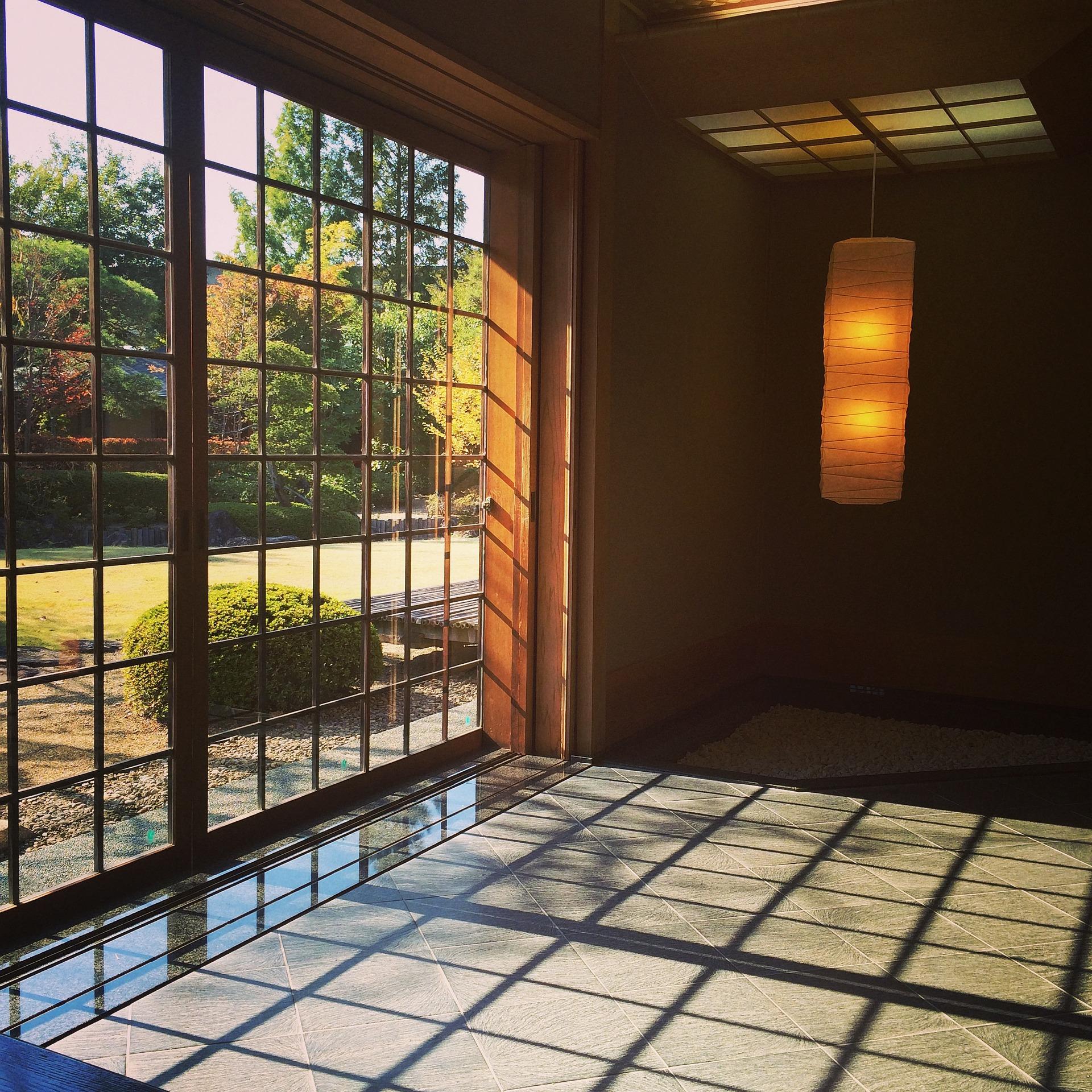 JR本八幡駅北口 リモート・テレワークカフェスペース コワーキングスペースco,do本八幡 Wi-Fi