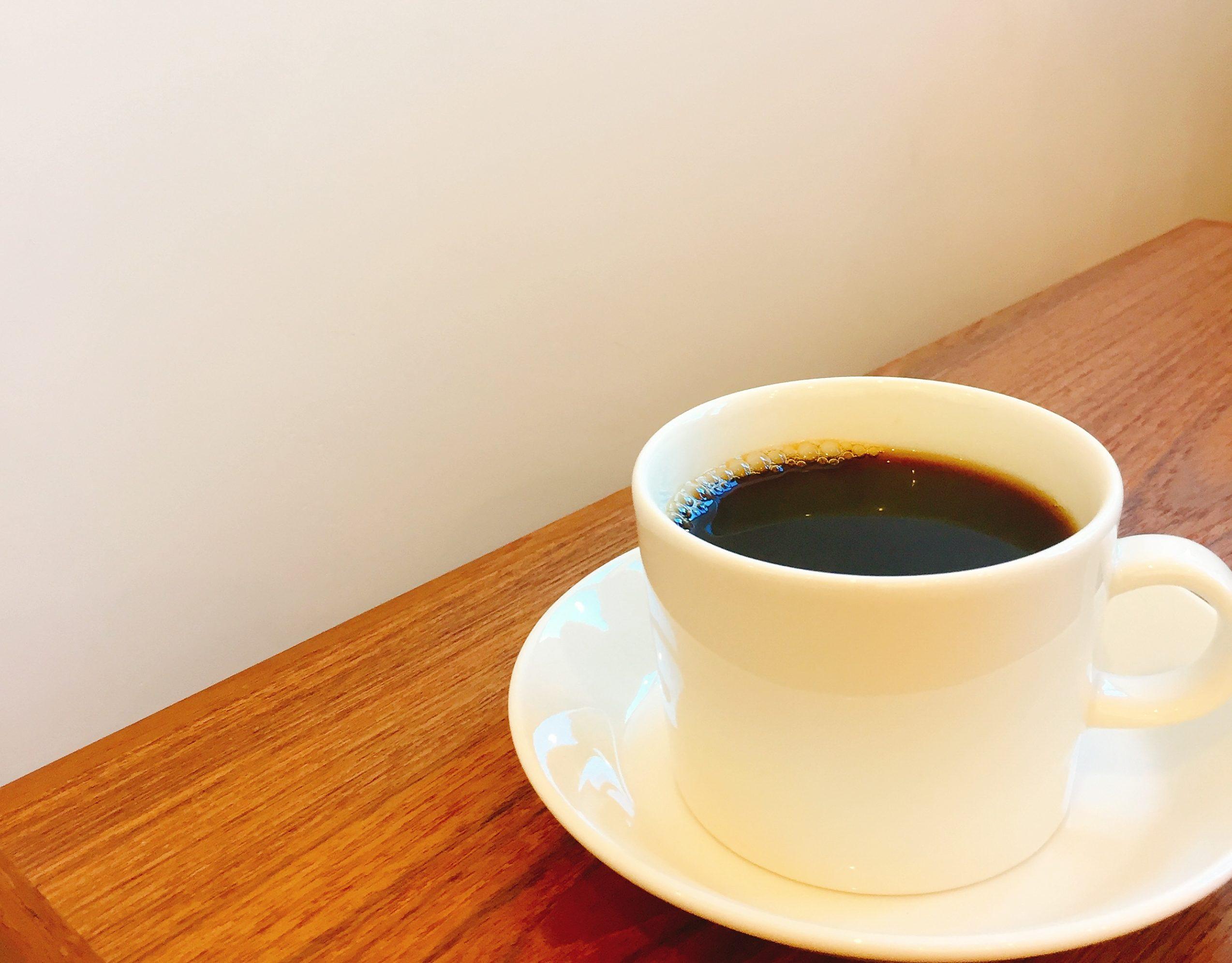 板橋区役所前駅 打ち合わせカフェ  CAFE DINING NAKAJUKU