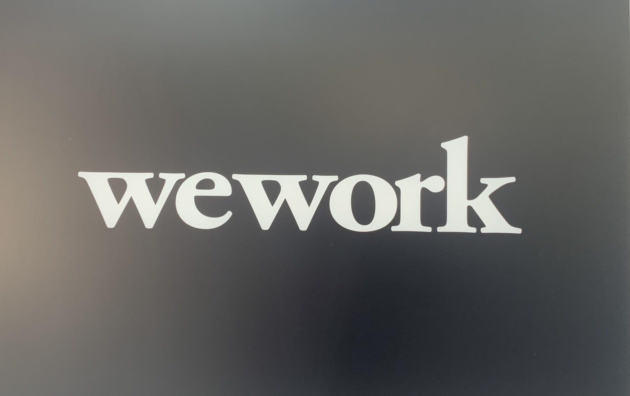 WeWorkのサービス・料金を体験して口コミ解説してみた